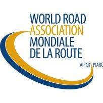 World Road Association-PIARC